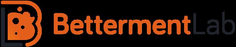 Betterment Lab